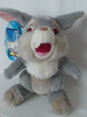Adorable Big My 1st Disney 'Thumper' Bunny Bambi Plush Toy BNWT
